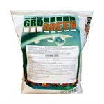 Удобрения для увеличения урожая