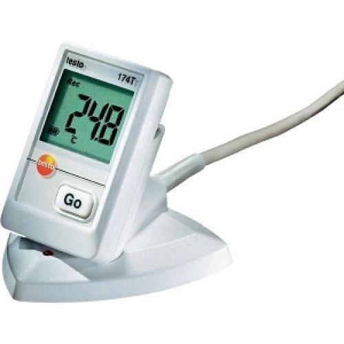 174Т - мини-регистратор температуры