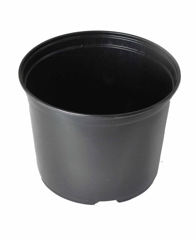 Горшок 2,0 л (d-160, h-145 формовка)