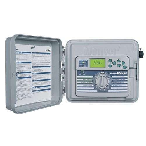 Пульт управления IC-601-PL наруж.