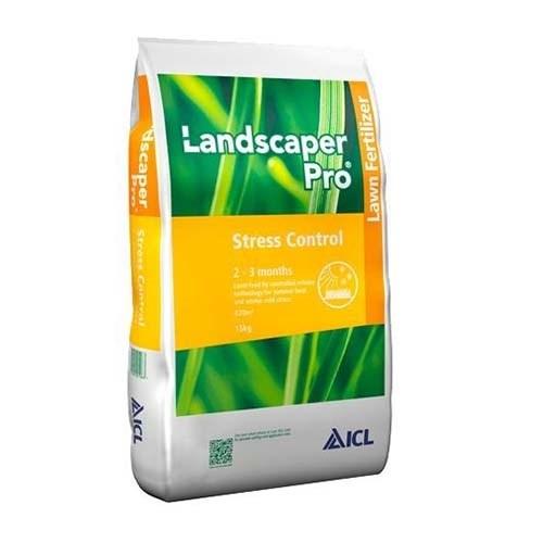 """Landscaper Pro """"Stress Control"""" (Стресс контроль/осень) 2-3 мес"""