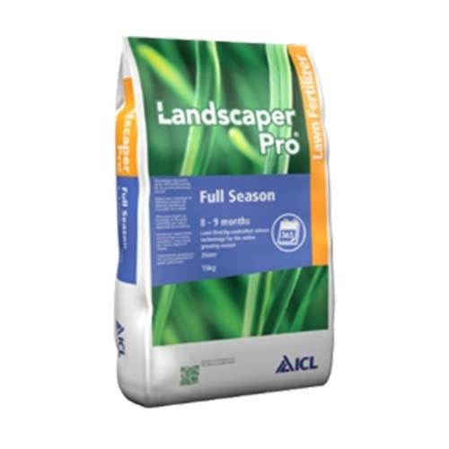 "Landscaper Pro ""Full Season"" (Весь сезон) 8-9 мес"