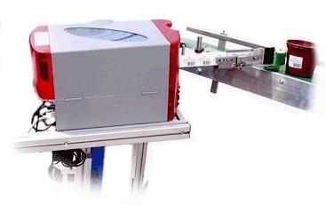Устройство для наклейки этикетов WP (с печатью) - фото 5196