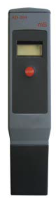 Карманный кондуктометр EC-204