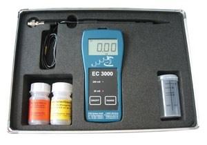 """Набор для измерения электропроводности """"EC 3000"""""""