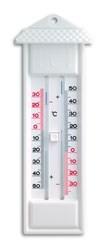 Максимально-минимальный термометр