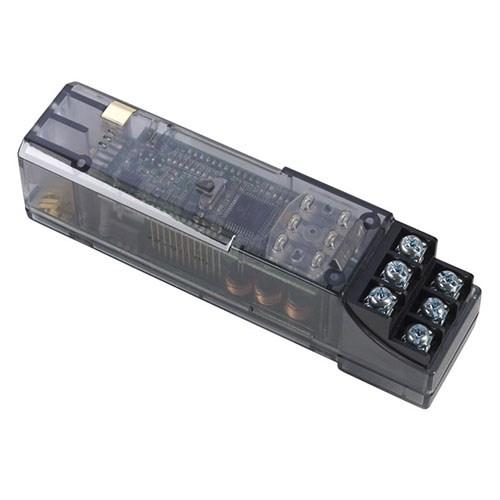 Модуль расширения ACM-600