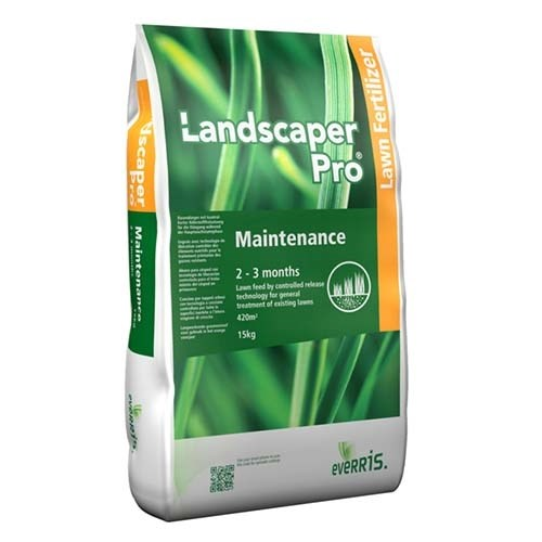 "Landscaper Pro ""Maintenance"" (Поддержка) 2-3 мес - фото 6706"
