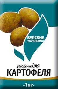 """Удобрение """"Для картофеля"""""""