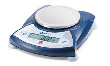 Весы высокоточные