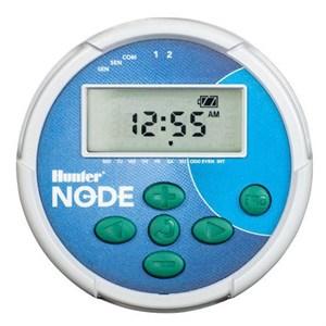 Беспроводной пульт управления NODE-100