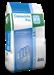 Осмокот Про (18-9-10+2MgO+TE) 8-9 мес. (25 кг)